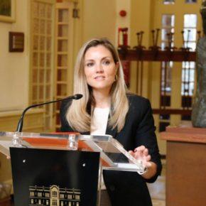 Ciudadanos (Cs) Baleares pide la reprobación y cese de Fina Santiago