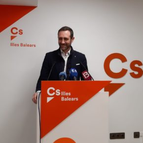 """Bauzá: """"Las autoridades europeas han tenido la oportunidad de visualizar el sector turístico de Baleares y conocer nuestro modelo de calidad, excelencia y sostenibilidad"""""""