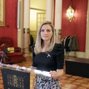 Cs Baleares pide la comparecencia del director de la Oficina Anticorrupción