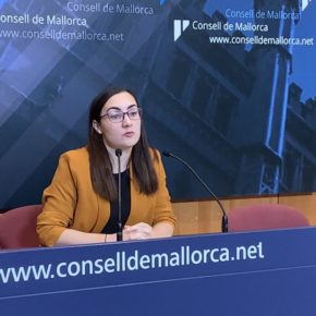 """Cs exige reuniones telemáticas del Consejo Rector del IMAS para """"recibir explicaciones"""" sobre la gestión de la crisis"""