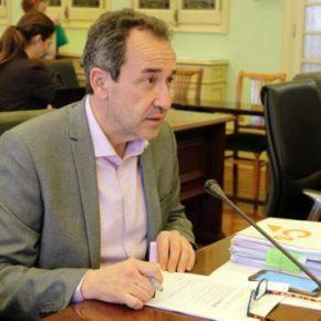 Cs Baleares vuelve a pedir la dimisión de la directora de la Fundación S'Estel por la falta de autocrítica en su gestión de los centros de menores
