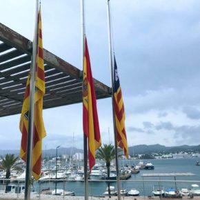 Sant Antoni lanza un primer paquete de medidas fiscales con una partida de más de 748.000 euros