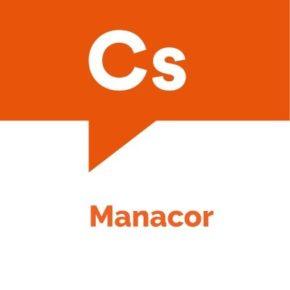 Cs Manacor pide al Ayuntamiento que haga un mapa de comercios abiertos y/o con servicio a domicilio
