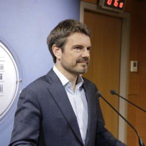 Cs Baleares insta a que el Gobierno central elimine el límite de duración máxima de los ERTEs adoptados durante el Estado de Alarma