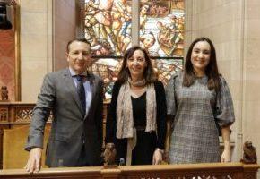 """Cs en el Consell de Mallorca rechaza la redacción definitiva del PIAT por ser una """"imposición intervencionista"""""""