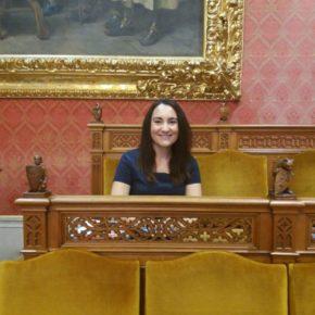 Cs en el Consell de Mallorca lamenta que el equipo de gobierno modifique el Presupuesto sin contar con la oposición