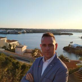 Cs en el Consell de Menorca preguntará sobre las iniciativas estructurales previstas por la institución para recuperar la actividad económica de la isla