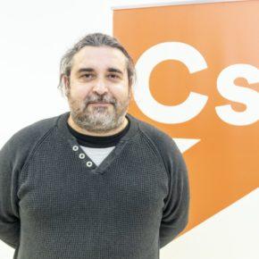 Ciudadanos (Cs) Ciutadella pide al Ayuntamiento que pague las facturas pendientes
