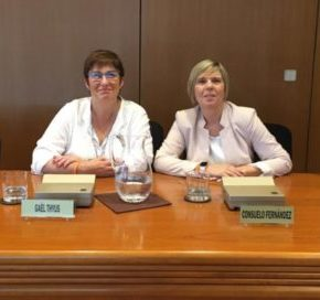 Cs Calvià solicita un pleno extraordinario que exprese el rechazo del municipio al acuerdo de cesión de remanentes