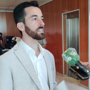 """Ciudadanos Ibiza asegura que el Gobierno """"ha atracado a las entidades locales"""" con la norma de uso de los remanentes"""
