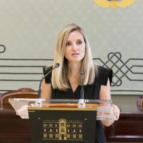 Cs Baleares critica que se cargue la responsabilidad de la 'vuelta al cole' sobre los centros escolares