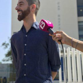Ciudadanos Ibiza critica la falta de sensibilidad del Ayuntamiento de Sant Josep con los vecinos del Don Pepe