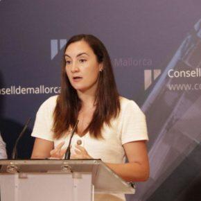 Cs en el Consell de Mallorca insta a Sevillano a exigir al Gobierno una solución para los vehículos con cita de la ITV fuera de plazo