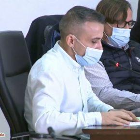 Ciudadanos apoya los presupuestos de Sant Josep por su cariz social