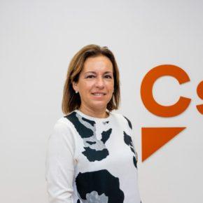 Cs Palma insta al equipo de gobierno a detallar el estado de ejecución de las propuestas aprobadas en Pleno