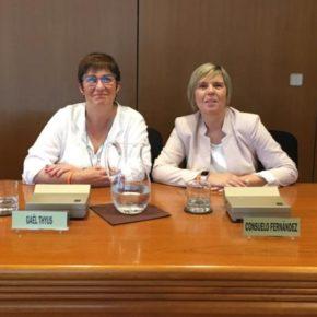 Cs Calvià pide que los plenos del Ayuntamiento cuenten con interpretación a Lengua de signos y subtitulado