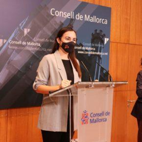Cs en el Consell de Mallorca interpelará al conseller Sevillano sobre los proyectos pendientes de Sant Llorenç
