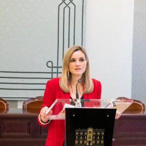 Cs Baleares consigue que se rebaje el plus de 22.000€ a altos cargos y asesores del Govern