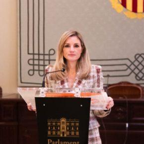 Cs Baleares apuesta por adoptar medidas restrictivas avaladas por expertos sanitarios y la comunidad científica