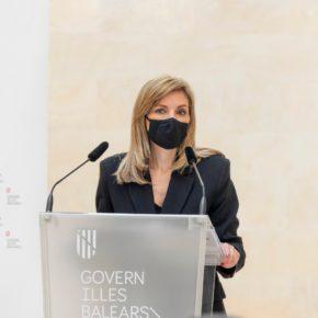 """Cs Baleares reitera la necesidad de que """"las restricciones siempre vayan acompañadas de ayudas"""" a los sectores damnificados"""