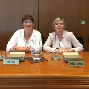 Cs Calvià lamenta el rechazo de PSIB y Podem-Més a bajar la tarifa de luz y agua, y a reducir al 10% el IVA a los más vulnerables ante la crisis