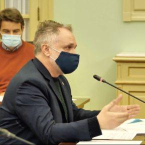 El Parlament aprueba por unanimidad, a propuesta de Cs, la creación de un sello de calidad ambiental para los productos y servicios con origen Balears