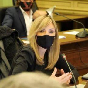 """Guasp: """"El desmantelamiento del Centre Balears Europa demuestra que los temas europeos no son una prioridad para el Govern"""""""