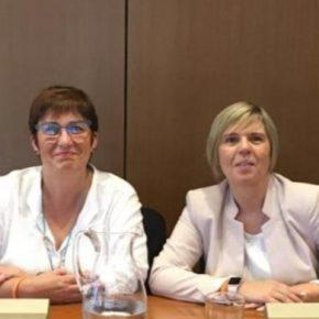 Cs Calvià se congratula de la aprobación de su iniciativa para garantizar el cumplimiento de protocolos de vacunación