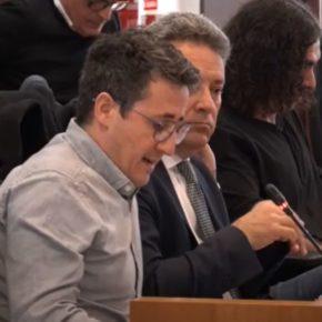 Ciudadanos pide la suspensión de las oposiciones de la Policía Local del Ayuntamiento de Ibiza