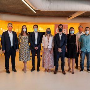 """Ciudadanos defiende su papel """"decisivo y de centro"""" en las instituciones de Ibiza en esta legislatura marcada por el coronavirus"""