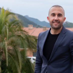 """Cs Andratx denuncia una """"decisión arbitraria"""" del alcalde Mir para impedir el debate de una moción urgente sobre Camp de Mar"""